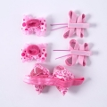 Sweet Pink Set (6pc-set)