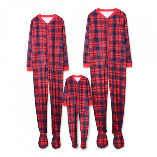 Footed Pajamas By Size For Adults, Kids, Infants, Pets Whether you are looking for petite sleepwear; or pajamas for people with long legs, you have come to the right site! Our sizes start as small as infant pajamas and go right up to sleepwear plus size!